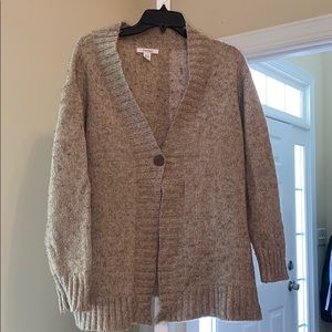💲💲Dress Barn Cardigan
